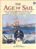 The Age of Sail, , 0851779255