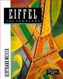 Eiffel : The Language, Meyer, Bertrand, 0132479257
