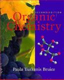 Organic Chemistry, Bruice, 0138419256