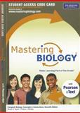 Biology : Make Learning Part of the Grade, Reece, Jane B. and Taylor, Martha R., 032170925X