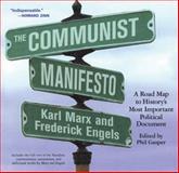 The Communist Manifesto, Karl Marx, 1931859256