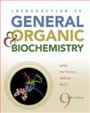 Introduction to General, Organic, and Biochemistry, Best, Leo R. and Arena, Susan, 0470129255