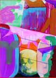 Yuichi Yokoyama - Color Engineering, Yuichi Yokoyama, 0984589252
