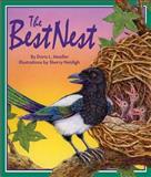 The Best Nest, Doris L. Mueller, 1934359254