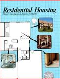 Residential Housing, Kicklighter, Clois E. and Kicklighter, Joan C., 0870069268