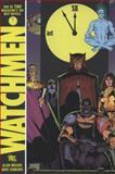 Watchmen, Alan Moore, 1401219268