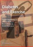 Diabetes and Exercise, Regensteiner, Judith G., 1588299260