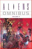 Aliens Omnibus Volume 4, Mark Verheiden and Mark A. Nelson, 1593079265