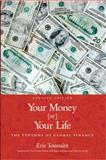 Your Money or Your Life 9780745319261