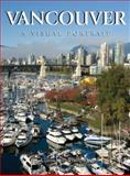 Vancouver, Claire Leila Philipson, 1552859266