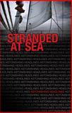 Stranded at Sea, Ellen Linnihan, 1616519266
