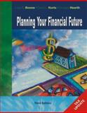 Tax Update of Planning Your Financial Future, Kurtz, David and Hearth, Douglas, 0324319266