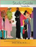 Psychology, Hockenbury and Rea, Cornelius, 0716769263