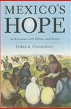 Mexico's Hope 9780853459262
