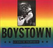 Boystown, , 0893819263