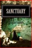 Sanctuary, Christine Gardner, 148187926X
