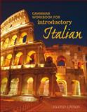 Grammar Workbook for Introductory Italian, Maceri, Domenico, 0078039266