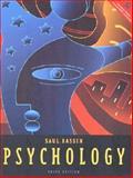 Psychology 9780130269263