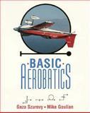 Basic Aerobatics
