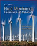 Fluid Mechanics : Fundamentals and Applications, Çengel, Yunus A. and Cimbala, John M., 0073529265