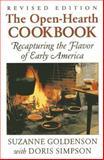 The Open-Hearth Cookbook, Suzanne Goldenson, 0911469265