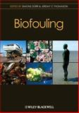 Biofouling, Dürr, Simone and Thomason, Jeremy, 1405169265