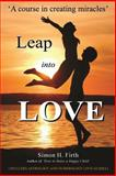 Leap into Love, Simon Firth, 1494969262