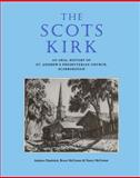 The Scots Kirk, Andrew Chadwick and Bruce McCowan, 1896219268