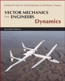 Vector Mechanics for Engineers : Dynamics, Beer, Ferdinand P., 0073209260