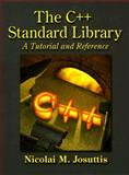 The C++ Standard Library : A Tutorial and Reference, Josuttis, Nicolai M., 0201379260