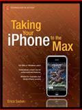 Taking Your iPhone to the Max, Erica Sadun, 1590599268