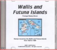 Ultimate Specialist Collector Album : Wallis and Futuna Islands, Wilcox, David C., 1928729266