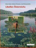 Libellen Österreichs, Raab, Rainer and Chovanec, Andreas, 3211289267