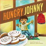 Hungry Johnny, Cheryl Minnema, 0873519264