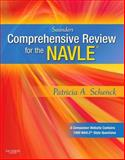 Saunders Comprehensive Review for the NAVLE®, Schenck, Patricia, 1416029265