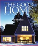 The Good Home, Dennis Wedlick and Philip Langdon, 0060549262