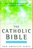 Catholic Bible, , 0195289269