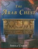Arab Chest, Unwin, Sheila, 0954479262
