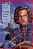 The Mutiny on Board H. M. S. Bounty, William Bligh, 156254926X