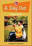 A Day Out, Maggie Walker and Val Davis, 1853469262