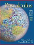 Precalculus 9780130269270