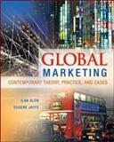 Global Marketing : Contemporary Theory, Practice, and Cases, Vianelli and Alon, Ilan, 0078029279
