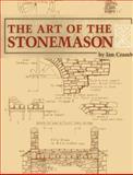 The Art of the Stonemason, Ian Cramb, 0911469273
