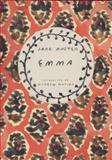 Emma, Jane Austen, 0099589273