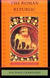 The Roman Republic 2nd Edition