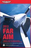Far/aim 2013 9781560279273