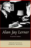 Alan Jay Lerner, , 0199949271