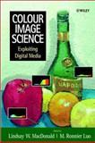 Colour Image Science 9780471499275