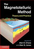 The Magnetotelluric Method 9780521819275