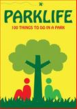 Parklife, NICOTEXT, 9185869279